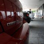 GM promite fonduri de compensare pentru victimele rechemării