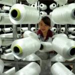 Măsurile pentru stimularea economiei chineze, dau roade
