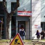 Nivelul șomajului în zona euro înregistreză o ușoară scădere