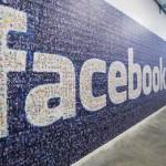 Marea Britanie investighează studiul psihologic realizat de Facebook