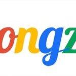 Google a cumpărat platforma muzicală online Songza