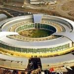 Furnizorii de internet au depus o plângere penală împotriva agenției de informații UK