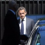 Investigația formală in Franta, preludiu unui potential proces Sarkozi