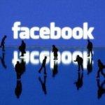 Facebook cumpără LiveRail, companie printre a cărei co-fondatori sunt doi români