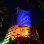 Bursa de valori din India reia tranzacţionarea