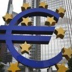 BCE menţine rata dobânzii neschimbată