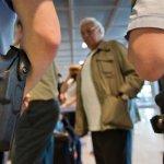 Franţa întăreşte siguranţa zborurilor către SUA