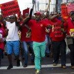 General Motors închide fabrica din Africa de Sud din cauza grevei metalurgiştilor