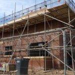 Consiliile locale din Anglia şi Tara Galilor vor o jumătate de million de locuinte noi