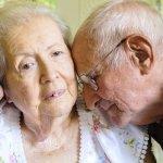 O nouă desoperire in boala Alzheimer