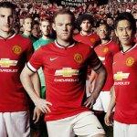 Nike încheie afacerea de 13 ani cu Manchester United