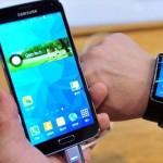 Samsung estimează o scadere de 25% a profitului