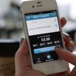 Bankingul digital ajunge la 1 miliard de lire sterline pe zi