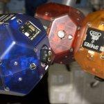 Nasa echipează roboții spaţiali cu smartphone-uri