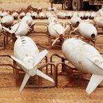 Irakul confirmă faptul că rebeleii au confiscat arme chimice din Muthanna