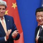 """Confruntarea SUA- China ar fi un """"dezastru"""", spune preşedintele chinez Xi"""