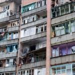 Liderii UE îndeamnă Ucraina să creeze un nou armistiţiu