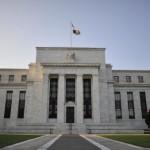 Rezerva Federală, FED SUA, încheie în octombrie, programul de stimulare financiară