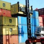 Excedentul comercial al Chinei s-a diminuat în luna iunie