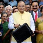 Noul guvern indian dezvăluie planurile de reformă