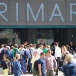Vânzările Primark stimulate de vremea caldă și de noile magazine