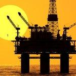 Scăderea veniturilor din petrol din Marea Nordului, afectează finanțele publice scotiene