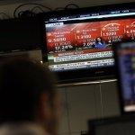 Piețele bursiere globale lovite de preocupări bancare portugheze