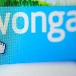 Biserica din Anglia încheie investițiile în Wonga