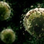 OMS prezintă o nouă măsură pentru stoparea răspândirii HIV
