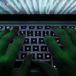 Cetăţean chinez acuzat de complot pentru ca fura date militare din SUA