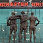Manchester United și Adidas, 750 milioane de lire sterline 10 ani