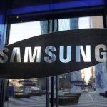 Samsung acuză un furnizor de-al său din China că se foloseşte de lucrători minori