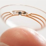 """""""Lentilele de contact inteligente"""" ar putea ajuta milioane de oameni cu diabet zaharat"""