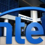 Acțiunile Intel cresc, în timp ce profiturile depăşesc așteptările