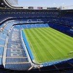 Real Madrid, ''ce mai valoroasă echipă de sport din lume''