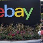 """Profiturile eBay au crescut, în ciuda """"trimestrului dificil"""""""