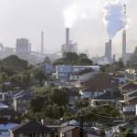 Australia vrea abrogarea legii privind taxa pe emisiile de carbon