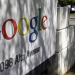 Veniturile Google au crescut peste aşteptări cu 22%, la 16 miliarde de dolari