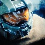 Microsoft închide unitatea de producție Xbox TV