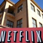 Netflix, profit dublu în al doilea trimestru