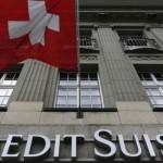 Credit Suisse raportează pierderi usturătoare în al doilea trimestru