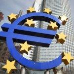Hakerii au spart site-ul web al Băncii Centrale Europene