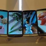 LG Electronics a inregistrat un salt masiv al profitului in al doilea trimestru