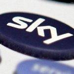 BskyB preia companiile europene de televiziune cu plată într-o afacere de 5 miliarde de lire