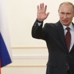 Rusia obligată să plătească 50 miliarde de dolari acționarilor Yukos