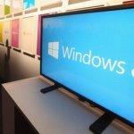 Autorităţile de reglementare din China în vizită la birourile Microsoft
