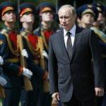 SUA și UE extind sancțiunile asupra Rusiei