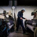 Producţia manufacturieră a Japoniei a scăzut uimitor!