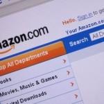 Amazon promite investiţii de 2 miliarde de dolari în India