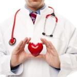 Un nou program privind tratamentul urgentelor cardiace